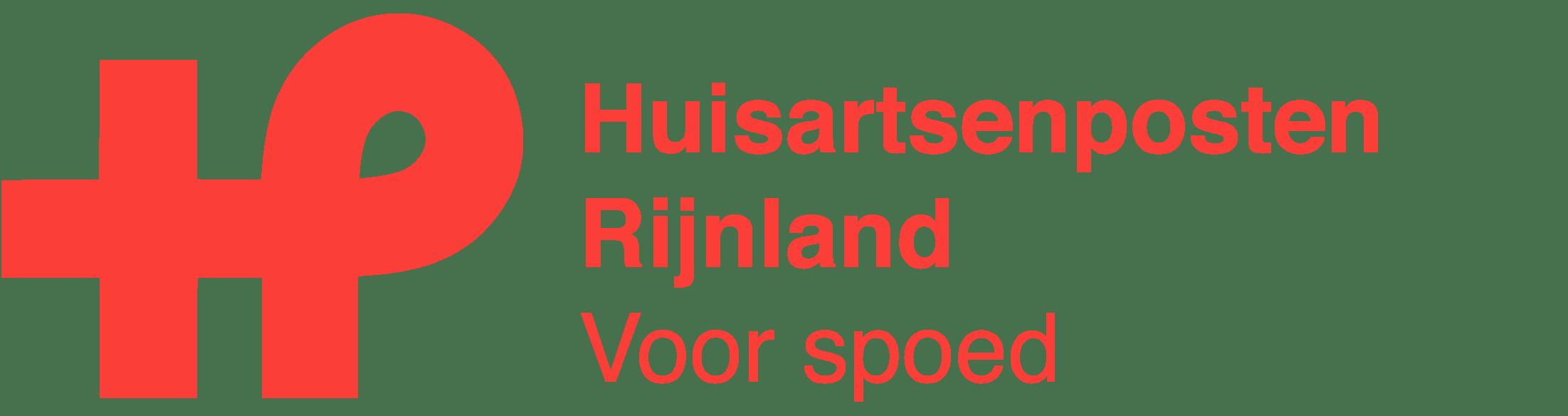 Samenwerkende Huisartsendiensten Rijnland (SHR)